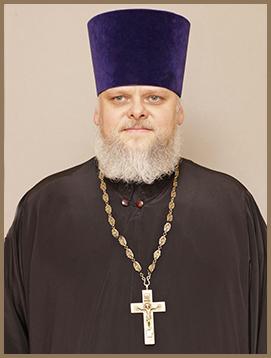 Протоиерей Леонид Калинин Председатель Древлехранитель Московской городской епархии, действительный член Международной академии информатизации, член Творческого союза художников.