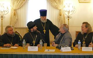 Состоялось первое заседание расширенного состава Экспертного совета в режиме Коллегии